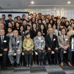 2016年度の関東支部同窓会が開催されました